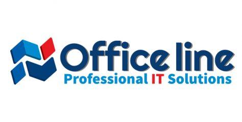 Δυναμική η παρουσία της Οffice Line στο Microsoft Summit 2019
