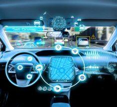 Τεχνολογία WiFi αντί 5G για διασυνδεδεμένα αυτοκίνητα συζητείται στην Ε.Ε. με έντονες αντιδράσεις