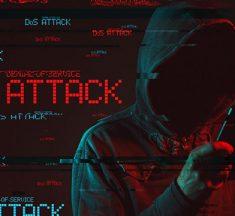 Ο αριθμός των επιθέσεων DDoS αυξήθηκε έπειτα από μακρά περίοδο ύφεσης