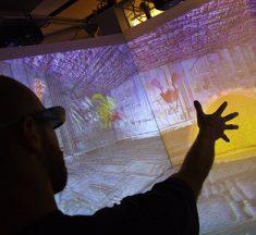 Νέα επένδυση της Metavallon VC στην Perceptual Robotics