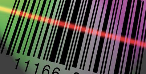 Κόκκινη κάρτα του Ελεγκτικού Συνεδρίου στην υπογραφή της σύμβασης για το barcode στον Τύπο