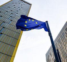 Παραπομπή της Ελλάδας στο Ευρωπαϊκό Δικαστήριο
