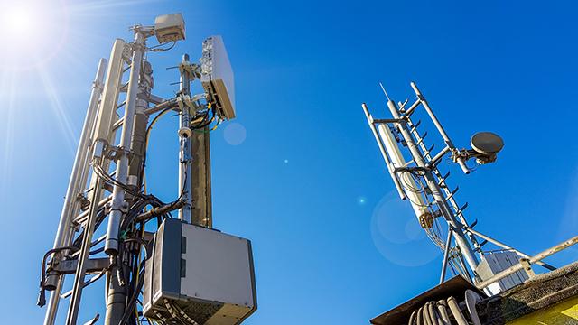 vodafone-antenna