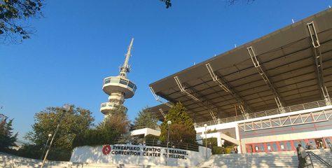 Στους δήμους 320 εκατ. ευρώ για υπηρεσίες «έξυπνης πόλης»