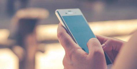 Σημαντικές μειώσεις για τη χρήση data στην κινητή