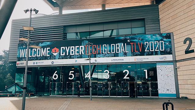 cybertech-2020