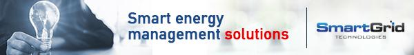 energy-2-600