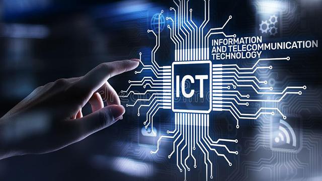 ict-eu-invest