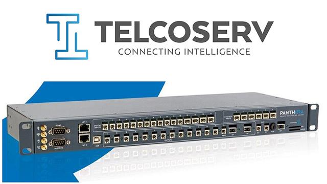 telcoserv1