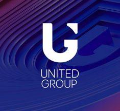 Τι ανακοίνωσε η United για την εξαγορά της Forthnet