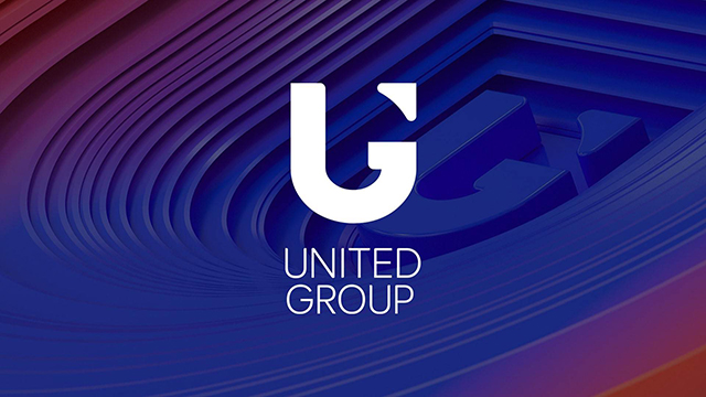 united-group