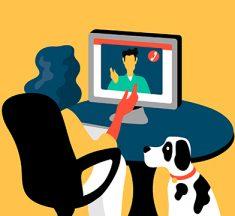 Περισσότερο ψηφιακά τα ΚΕΠ με υπηρεσία τηλεδιάσκεψης