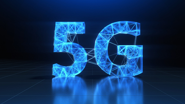 5g-research
