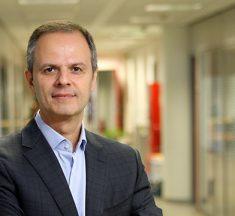 Public-MediaMarkt: αποχωρεί ο CEO Χρήστος Καλογεράκης