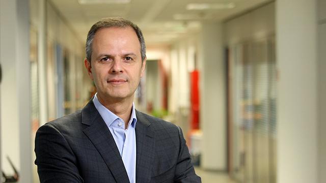 Public-MediaMarkt: αποχωρεί ο CEO Χρήστος Καλογεράκης — InfoCom
