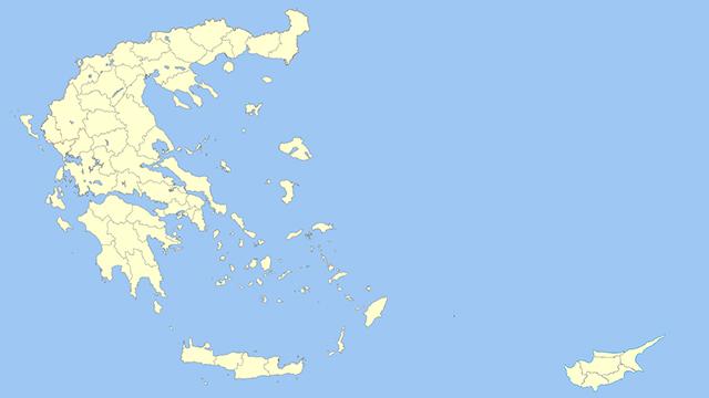 digital-map