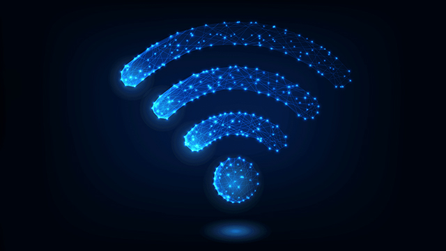 wifi4gr