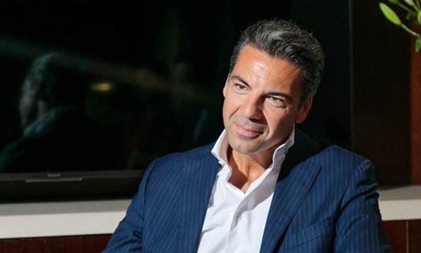 Πρόεδρος της Forthnet ο Νίκος Σταθόπουλος