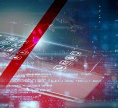 Rogue: τι είναι και ποιος κρύβεται πίσω από το άκρως επικίνδυνο Android malware