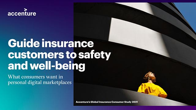 Accenture-Global-Insurance-Consumer-Study