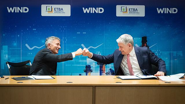wind-etba