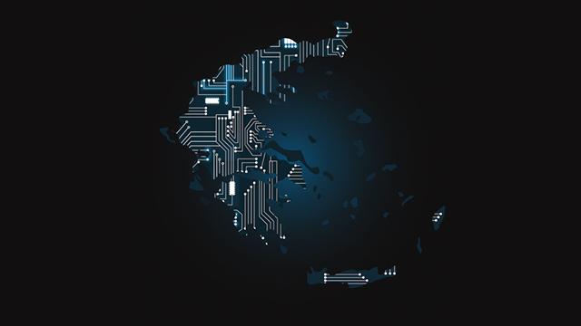 digital-map-greece