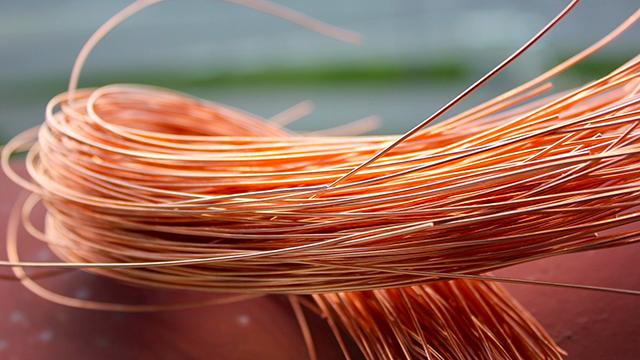 ote-copper