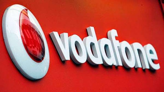 vodafone-investments