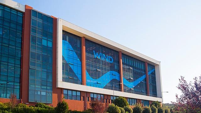 wind-hq-new