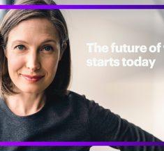Accenture: εργασία από οπουδήποτε επιθυμούν οι εργαζόμενοι σήμερα