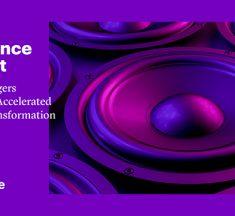Accenture: η πανδημία ενεργοποιεί έναν κύκλο επιταχυνόμενου ψηφιακού μετασχηματισμού στην ελληνική ασφαλιστική αγορά