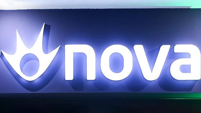 nova-stores