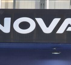 Η Ευρωπαϊκή Επιτροπή Ανταγωνισμού εξετάζει τη συγχώνευση Nova – Wind